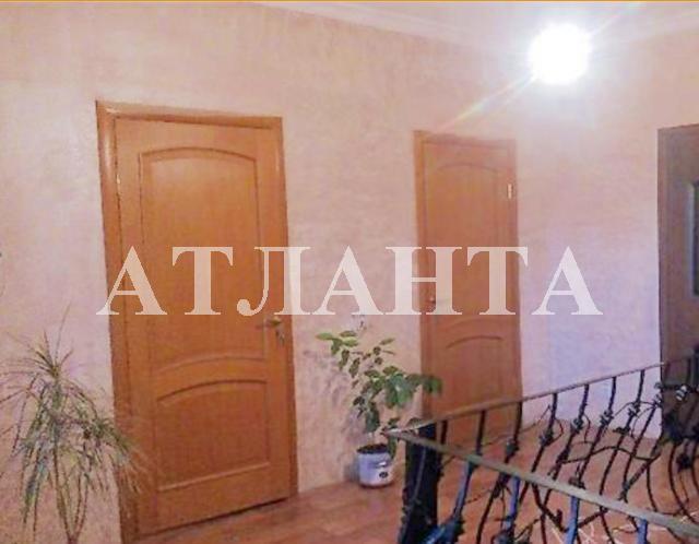 Продается дом на ул. Садовая — 160 000 у.е. (фото №9)