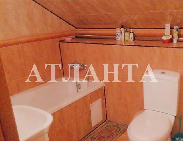 Продается дом на ул. Садовая — 180 000 у.е. (фото №12)