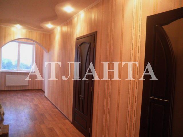 Продается дом на ул. Вишневый Пер. — 130 000 у.е. (фото №4)