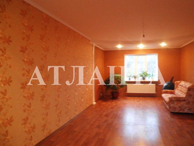 Продается дом на ул. Вишневый Пер. — 130 000 у.е. (фото №5)