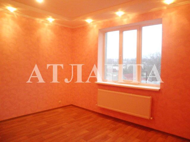 Продается дом на ул. Вишневый Пер. — 130 000 у.е. (фото №6)