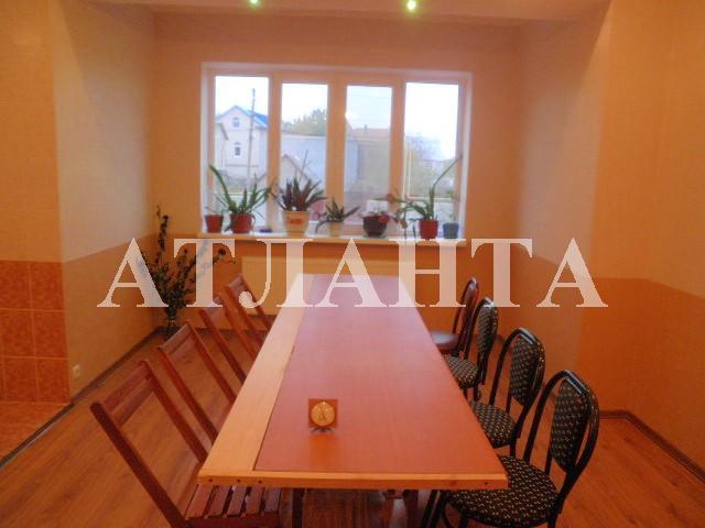 Продается дом на ул. Вишневый Пер. — 130 000 у.е. (фото №7)