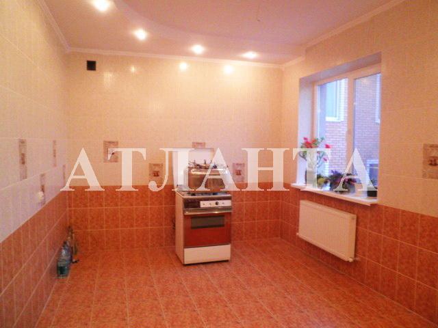 Продается дом на ул. Вишневый Пер. — 130 000 у.е. (фото №8)
