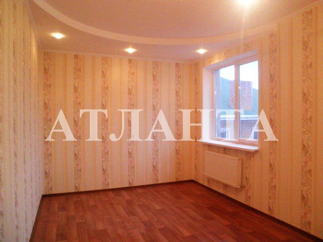 Продается дом на ул. Вишневый Пер. — 130 000 у.е. (фото №9)
