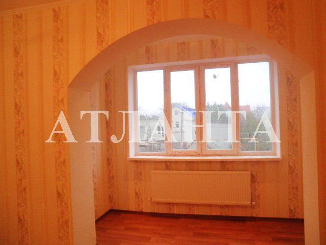 Продается дом на ул. Вишневый Пер. — 130 000 у.е. (фото №10)