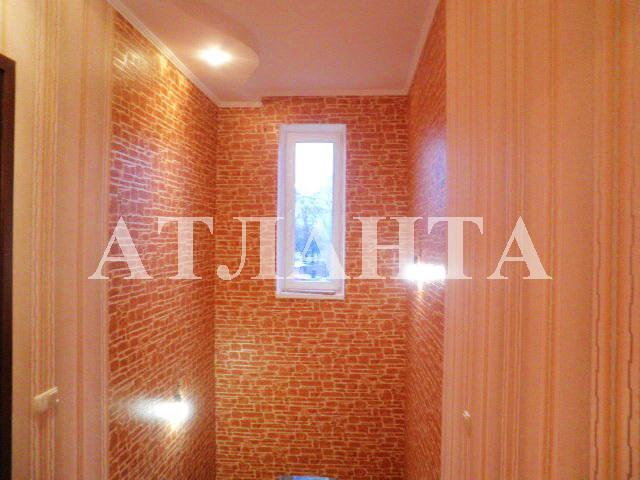 Продается дом на ул. Вишневый Пер. — 130 000 у.е. (фото №11)