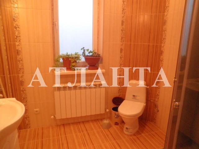Продается дом на ул. Вишневый Пер. — 130 000 у.е. (фото №12)