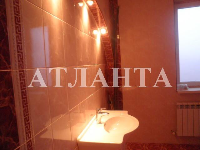 Продается дом на ул. Вишневый Пер. — 130 000 у.е. (фото №14)