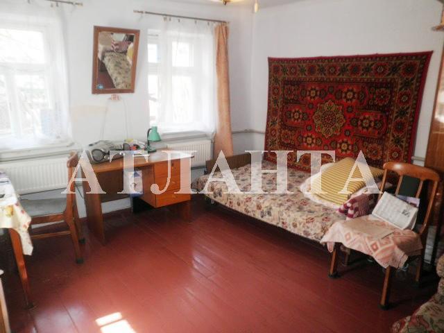 Продается дом на ул. Набережная — 95 000 у.е. (фото №2)