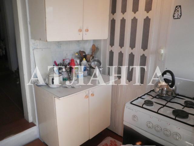 Продается дом на ул. Набережная — 95 000 у.е. (фото №3)