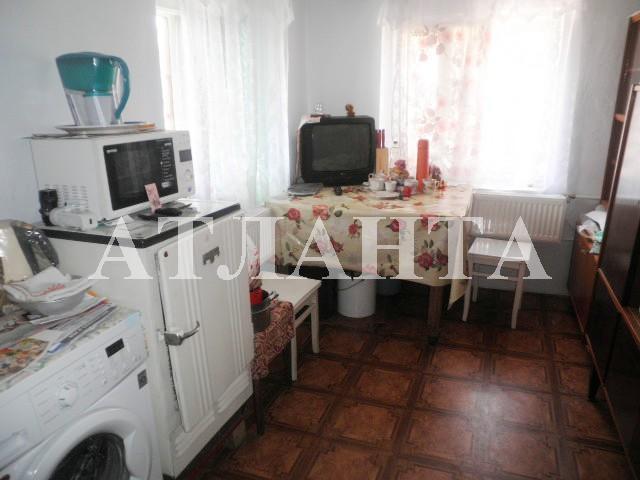 Продается дом на ул. Набережная — 95 000 у.е. (фото №4)