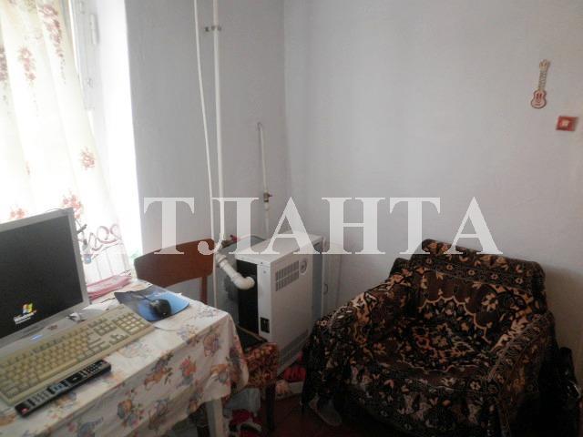 Продается дом на ул. Набережная — 95 000 у.е. (фото №6)