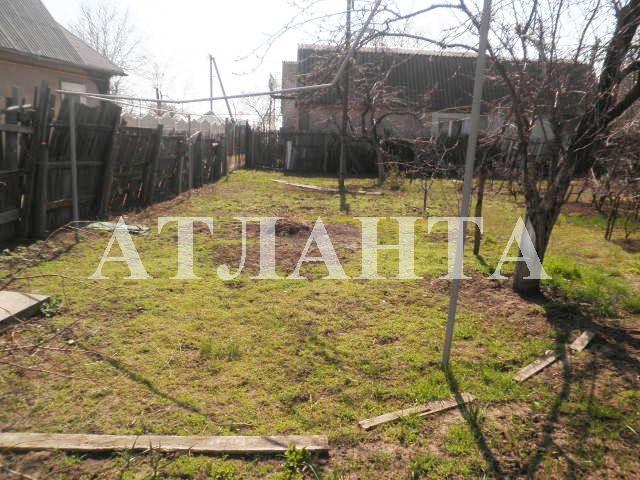 Продается дом на ул. Набережная — 95 000 у.е. (фото №9)