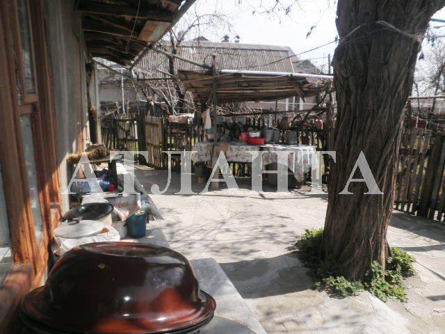 Продается дом на ул. Набережная — 95 000 у.е. (фото №10)