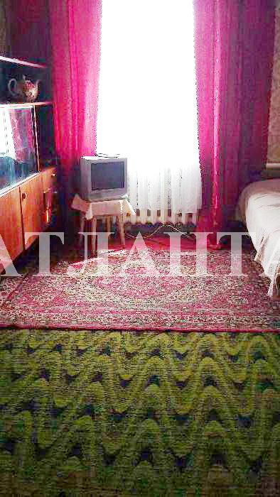 Продается дом на ул. Виноградная — 67 000 у.е. (фото №2)