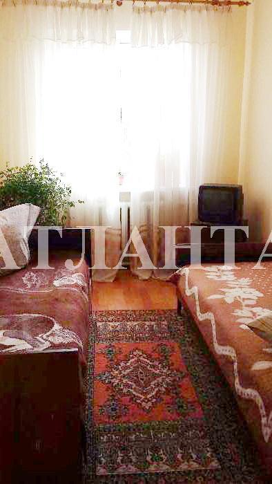 Продается дом на ул. Виноградная — 67 000 у.е. (фото №3)