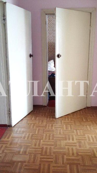 Продается дом на ул. Виноградная — 67 000 у.е. (фото №8)