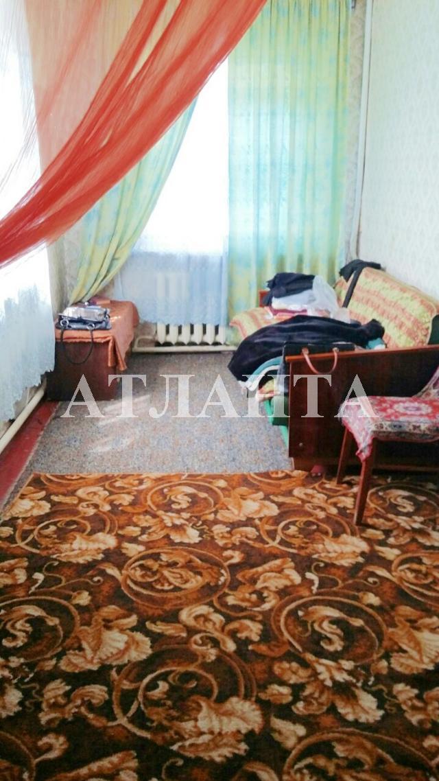 Продается дом на ул. Виноградная — 67 000 у.е. (фото №9)