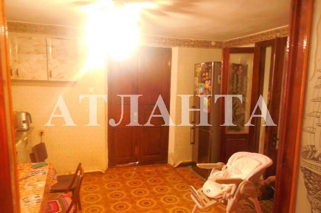 Продается дом на ул. Колхозная — 53 000 у.е. (фото №3)
