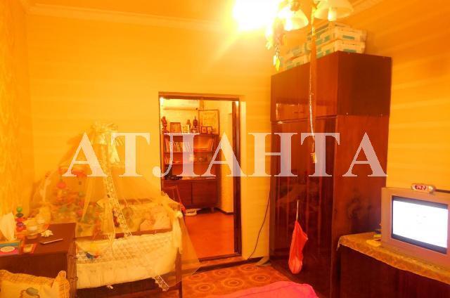 Продается дом на ул. Колхозная — 53 000 у.е. (фото №4)
