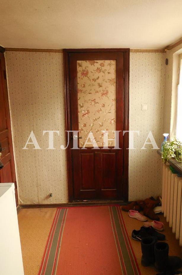 Продается дом на ул. Колхозная — 53 000 у.е. (фото №5)