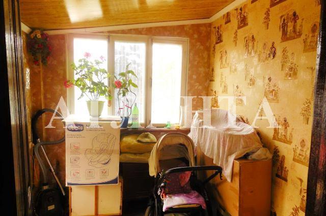 Продается дом на ул. Колхозная — 53 000 у.е. (фото №6)
