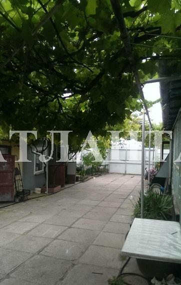 Продается дом на ул. Колхозная — 53 000 у.е. (фото №8)