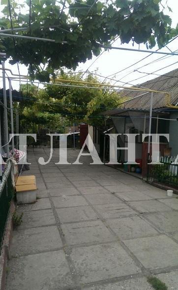 Продается дом на ул. Колхозная — 53 000 у.е. (фото №9)