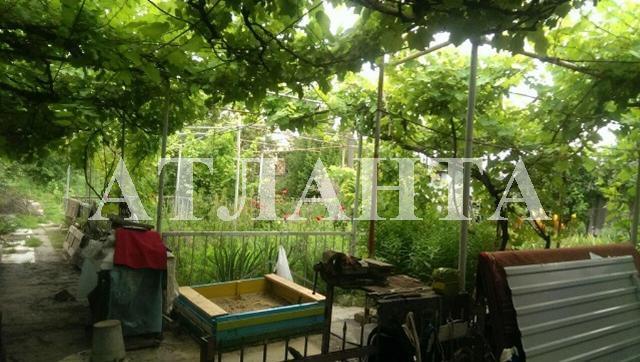 Продается дом на ул. Колхозная — 53 000 у.е. (фото №10)