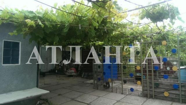Продается дом на ул. Колхозная — 53 000 у.е. (фото №11)