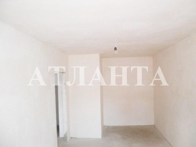 Продается дом на ул. Абрикосовая — 15 000 у.е. (фото №5)