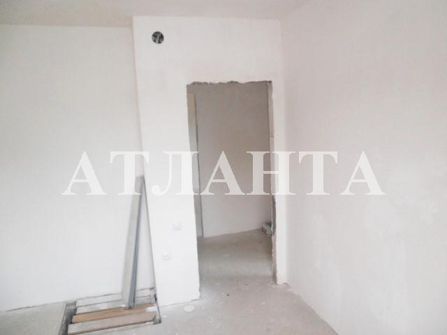 Продается дом на ул. Абрикосовая — 15 000 у.е. (фото №6)