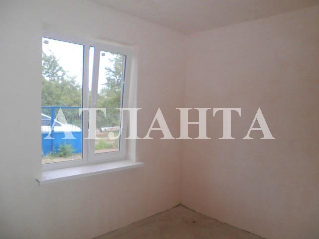 Продается дом на ул. Абрикосовая — 15 000 у.е. (фото №8)