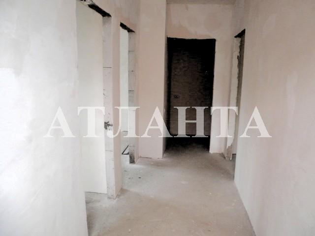 Продается дом на ул. Абрикосовая — 15 000 у.е. (фото №9)