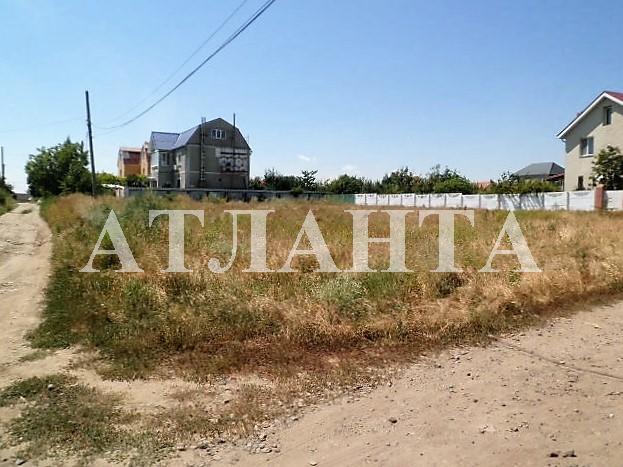 Продается земельный участок на ул. Шевченко — 20 500 у.е. (фото №2)
