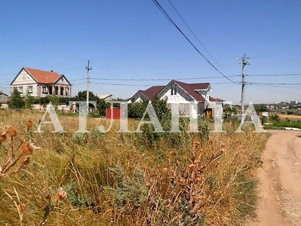 Продается земельный участок на ул. Шевченко — 20 500 у.е. (фото №3)