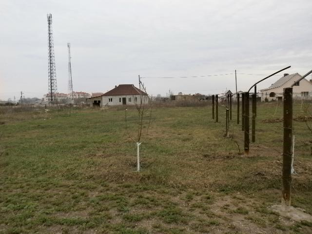 Продается земельный участок на ул. Садовая — 30 000 у.е. (фото №2)