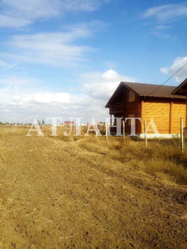 Продается земельный участок на ул. Троицкая — 8 000 у.е. (фото №2)