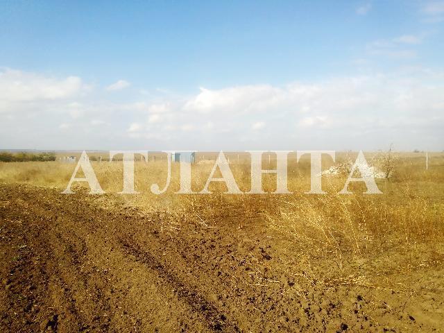 Продается земельный участок на ул. Троицкая — 8 000 у.е. (фото №4)