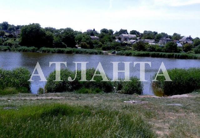 Продается дом на ул. Озерная — 45 000 у.е. (фото №2)