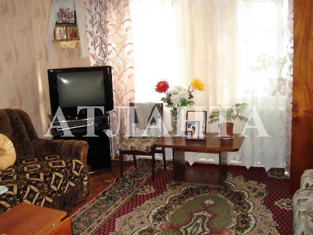 Продается дом на ул. Озерная — 45 000 у.е. (фото №3)