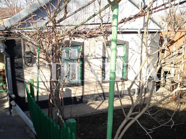 Продается дом на ул. Озерная — 45 000 у.е. (фото №5)