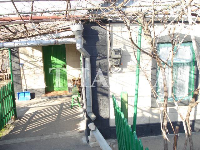 Продается дом на ул. Озерная — 45 000 у.е. (фото №6)