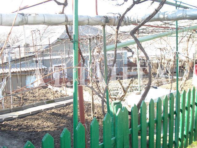 Продается дом на ул. Озерная — 45 000 у.е. (фото №7)