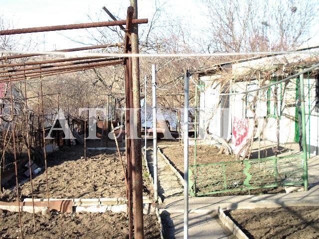 Продается дом на ул. Озерная — 45 000 у.е. (фото №8)