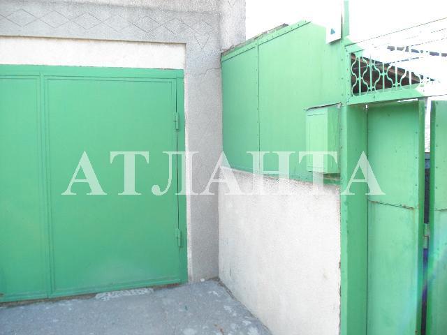 Продается дом на ул. Озерная — 45 000 у.е. (фото №9)