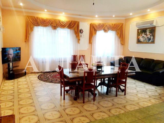 Продается дом на ул. Украинки Леси — 145 000 у.е.