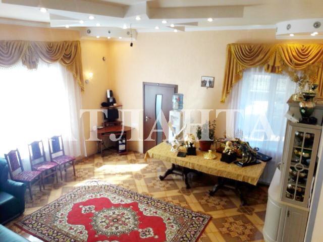 Продается дом на ул. Украинки Леси — 145 000 у.е. (фото №2)