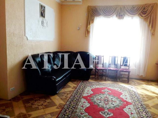 Продается дом на ул. Украинки Леси — 145 000 у.е. (фото №3)