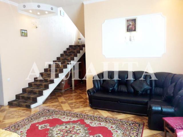 Продается дом на ул. Украинки Леси — 145 000 у.е. (фото №4)